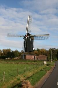 Gelderse molen