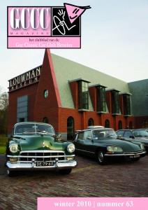 GCCC-magazine 63