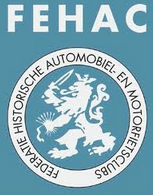 FEHAC logo