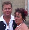 Jan en Jo-Ann Bosklopper