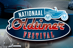 logo nationaal oldtimer festival